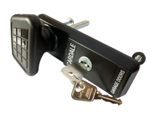 Compton garage door locks Web5