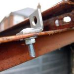 Roofing Bracket