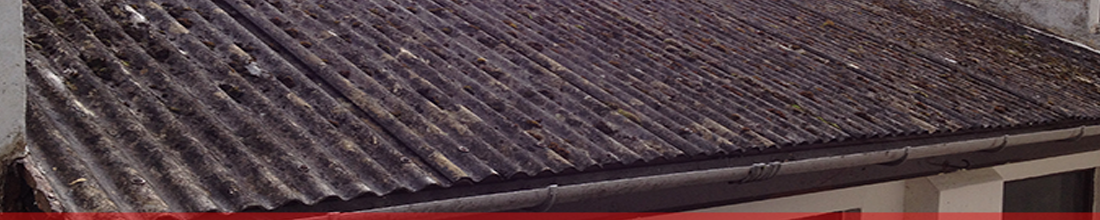 Is It Time To Fit A New Garage Roof