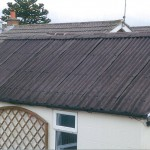 1.before-roof(2)