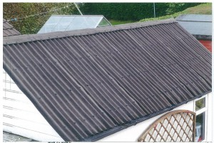 2.before-roof