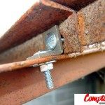 Compton Spares.com is now manufacturing their own unique roof conversion brackets.