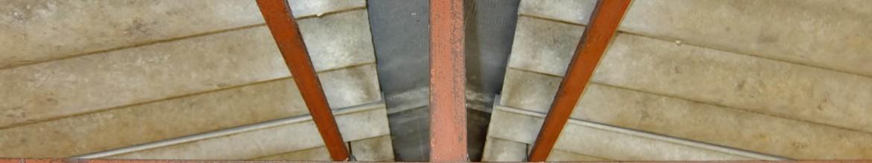 Maintaining your LidgetCompton concrete garage