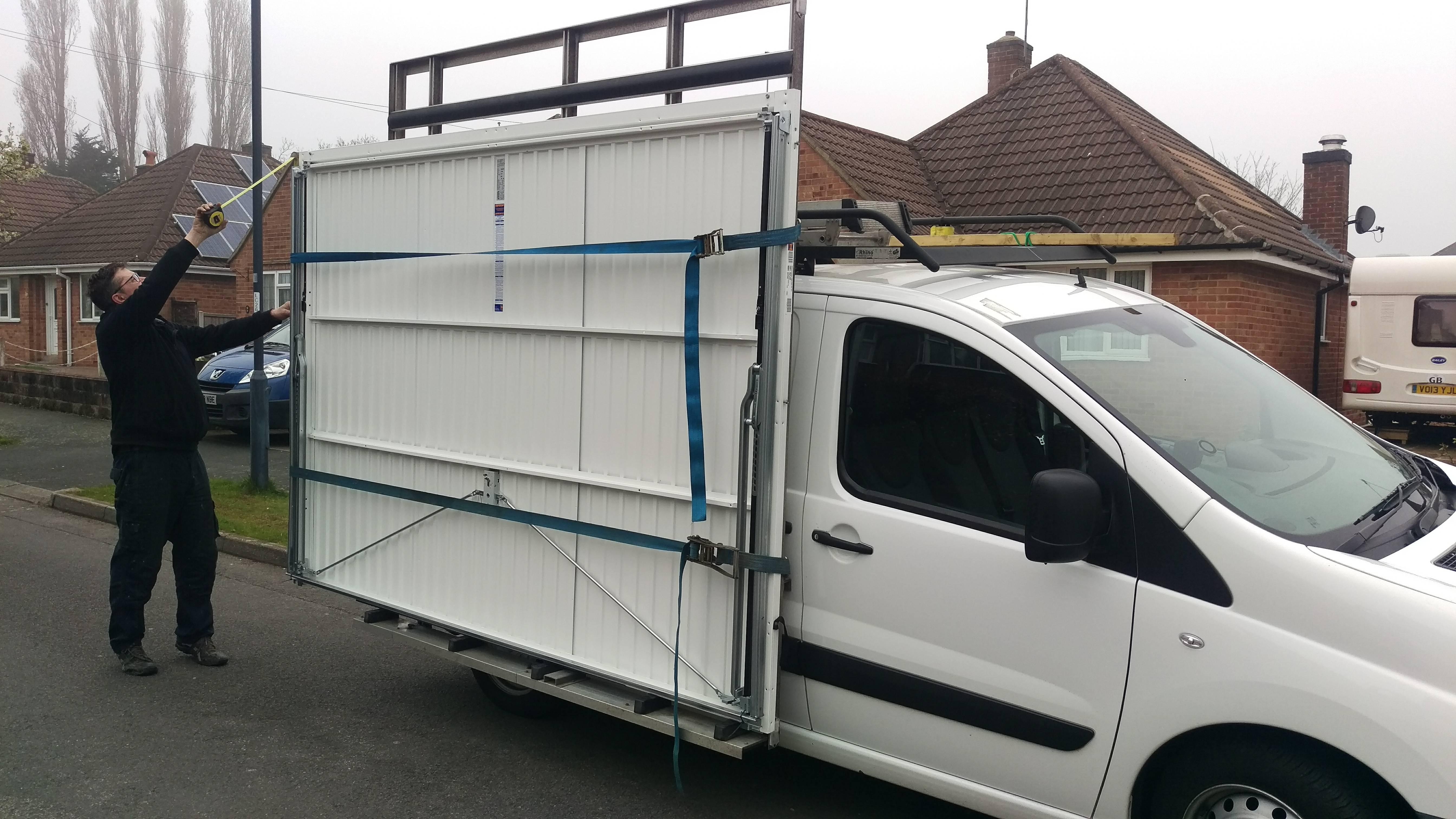 dimensions opener troubleshooting security door garage chamberlain automatic doors overhead regard with company x to plus repair
