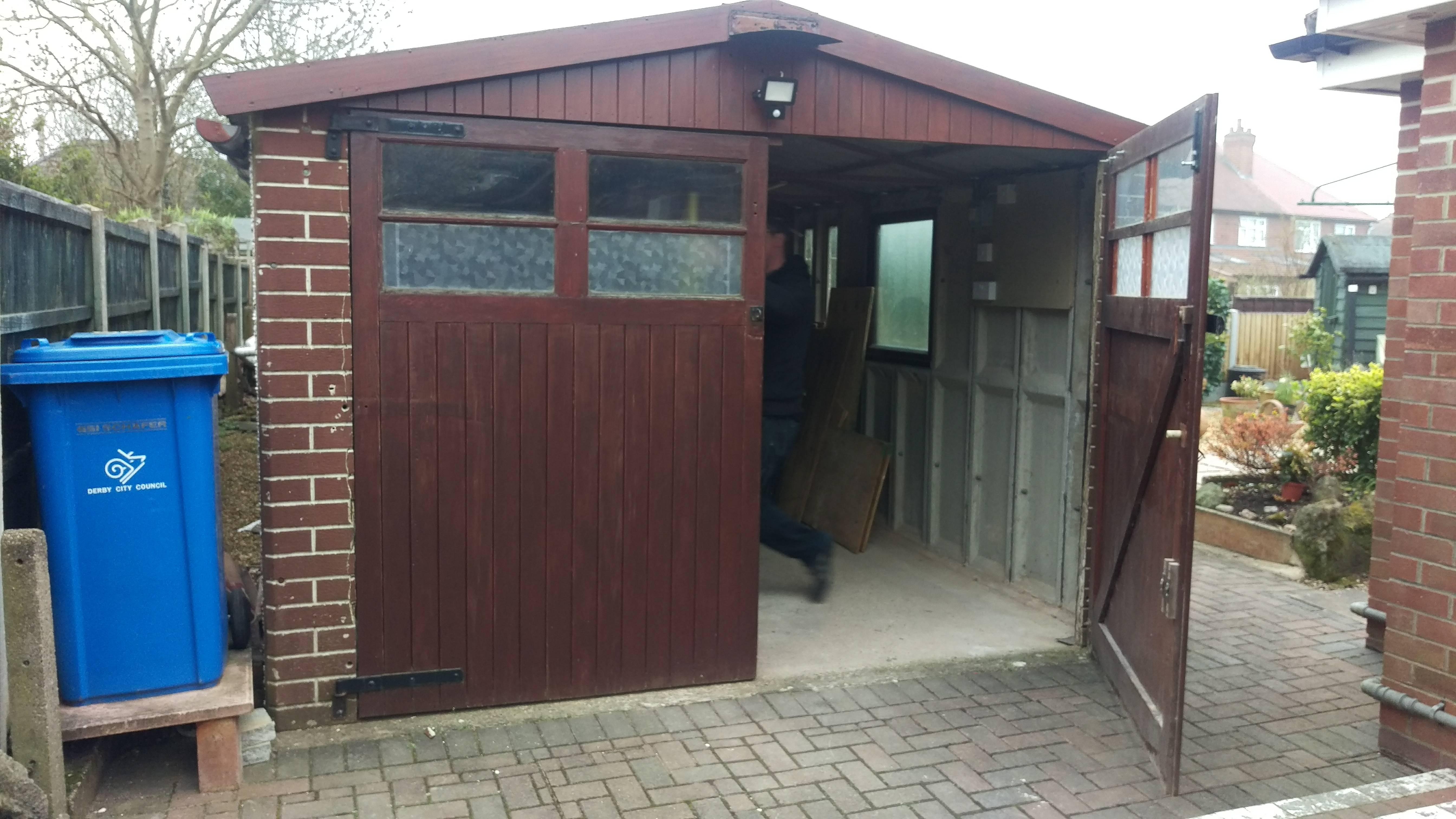 opener door reasons haws rolling overhead guelph automatic consider clopay doors to installation wm insulated garage