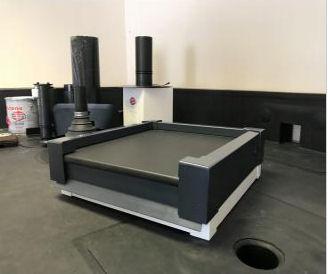 4-mockup-floor-model-with-edges-trims