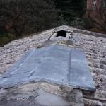 bad-roof(2)